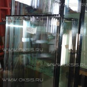 Стеклопакеты цена стоимость замена разбитого стеклопакета изготовление
